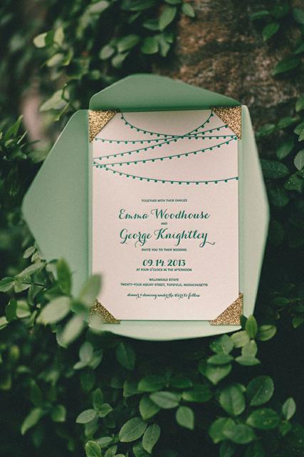 green wedding ideas (3).jpg