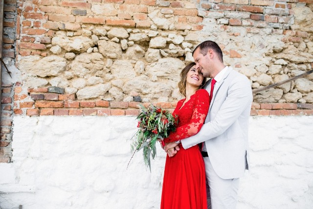 weddingchicks.com.jpg
