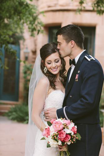 Military Weddings (1).jpg