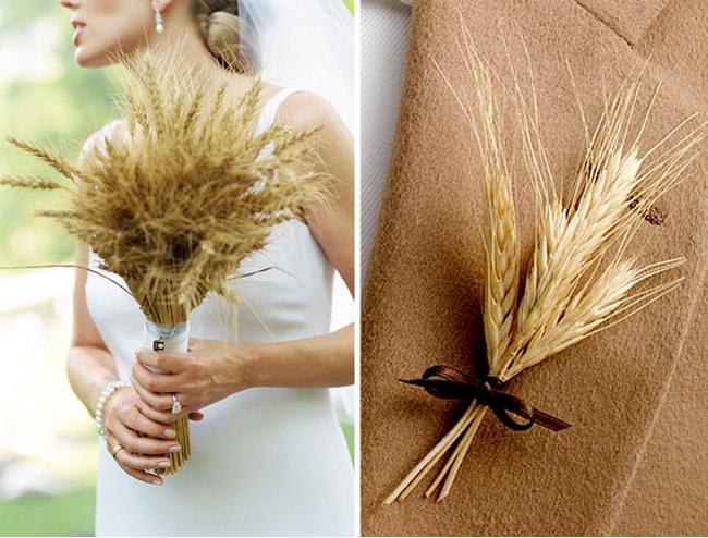 wheat-non-floral-bouquet.jpg