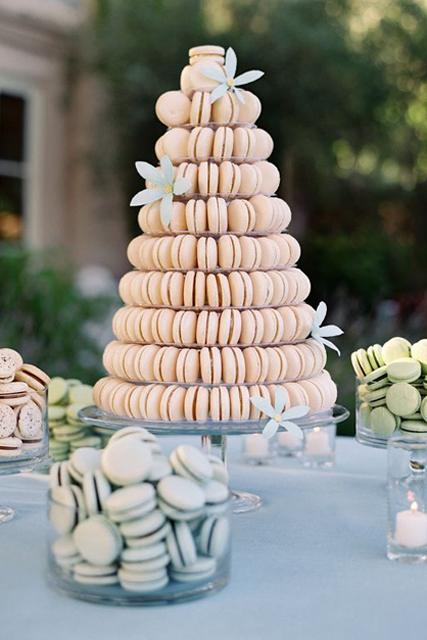 Macaron Wedding Cake Inspiration (4).jpg