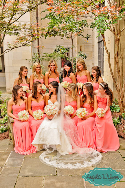 Bridal-Party-Colors-3.jpg