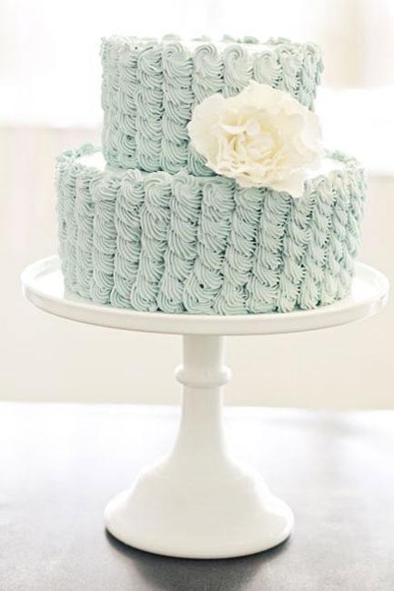 gorgeous_wedding_cakes_4.jpg