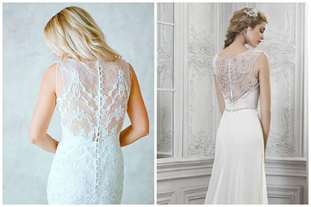 celebrity wedding dresses (5).jpg