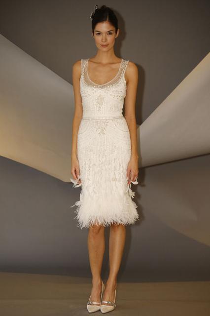 the little white dress (1).jpg