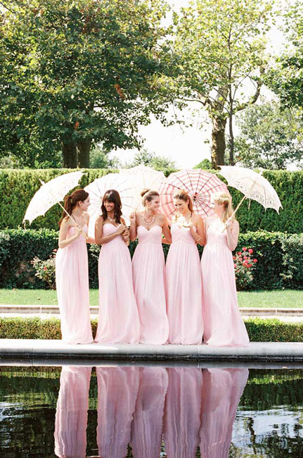 Bridal_Party_Colors_5.jpg