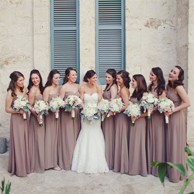 Bridal_Party_Colors_6.jpg