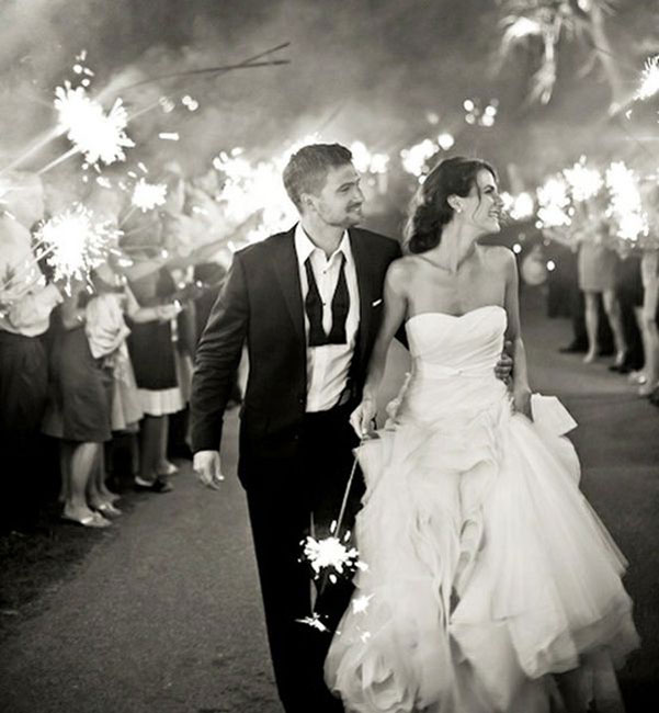 black_and_white_wedding_photos_1.jpg