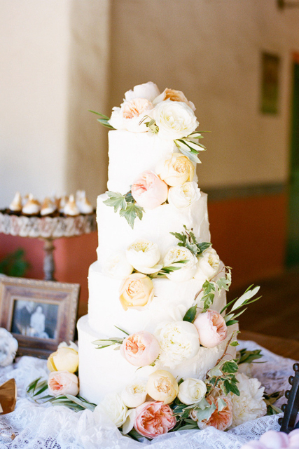 peony wedding (6).jpg