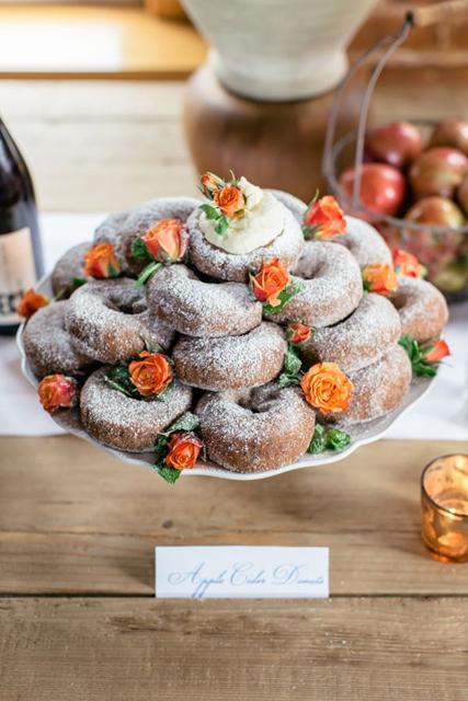 Fall Dessert Ideas (3).jpg