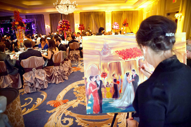 Wedding Paintings (3).jpg