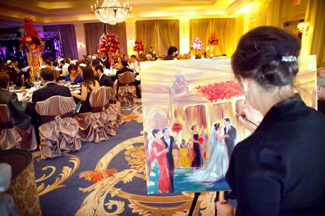 Wedding Paintings (3).jpg