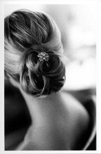chignon_hair_2_m.jpg