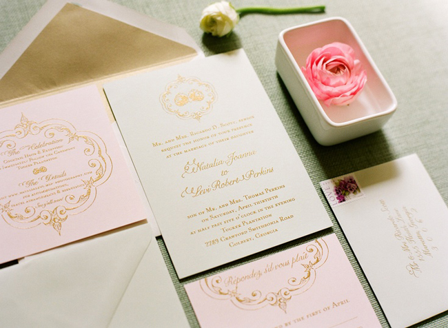 wedding_invitations_8.jpg