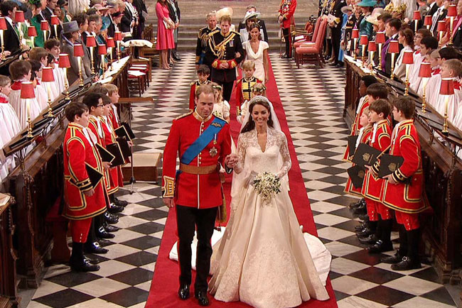 royal_wedding_photos_13.jpg