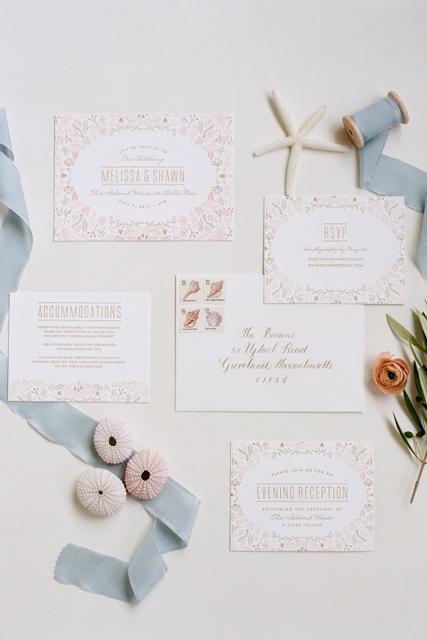 Spring Weddings (5).jpg