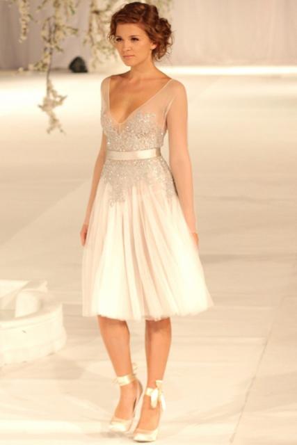 the little white dress (6).jpg