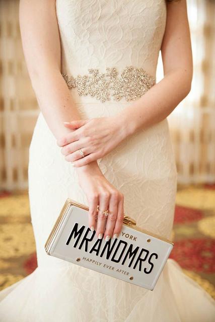 bridal style (4).jpg