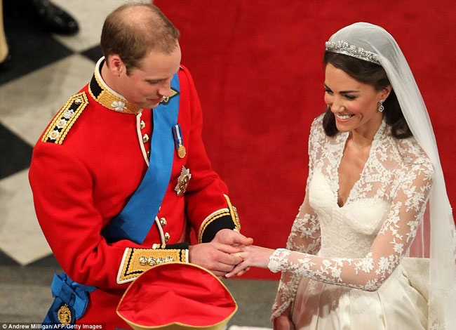 royal_wedding_photos.jpg