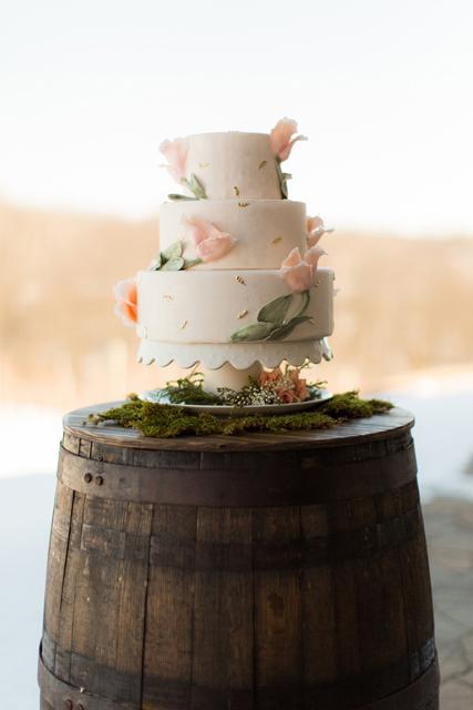 cake stand ideas wine barrel.jpg