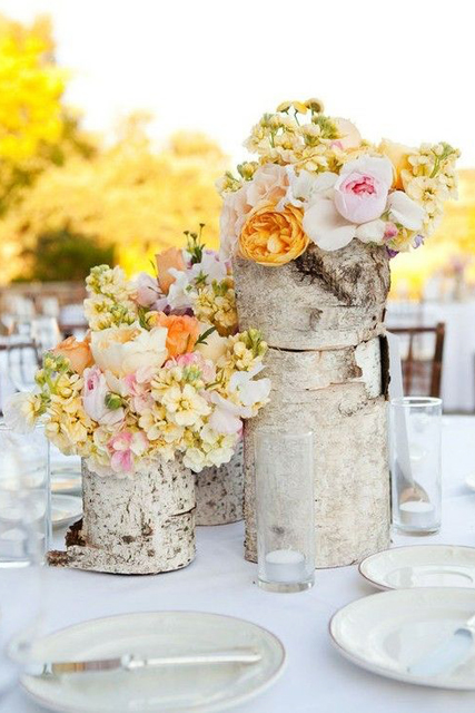 birch tree centerpieces (1).jpg