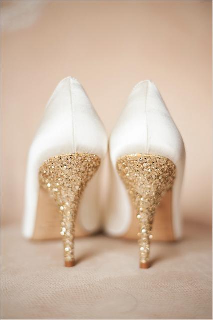 Fabulous Footwear (7).jpg