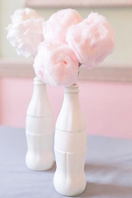 unique wedding desserts_cotton candy ideas (2).jpg