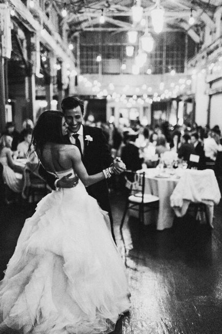 black_and_white_wedding_photos_8.jpg