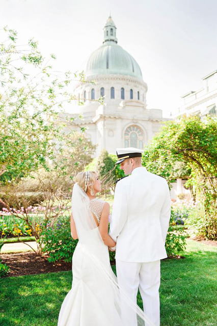 Military Weddings (7).jpg