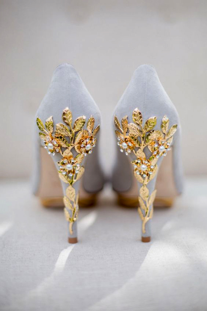 Fabulous Footwear (4).jpg