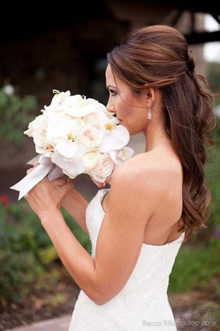 pretty_wedding_hairstyles_9.jpg