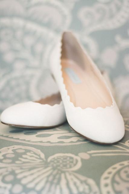 shoe guide (3).jpg
