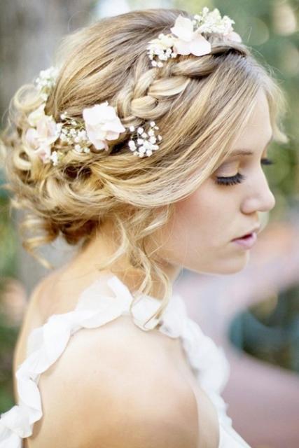 wedding braids (4).jpg