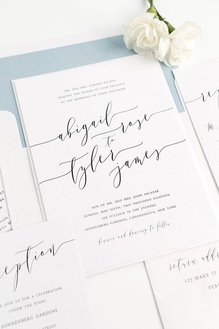 wedding trends beautiful calligraphy (1).jpg