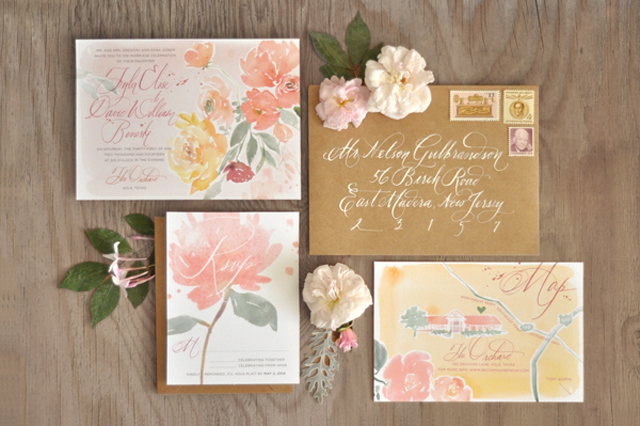 invitation inspiration watercolor designs (5).jpg