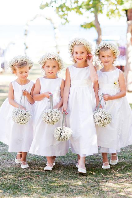 babys breath wedding flowers.jpg