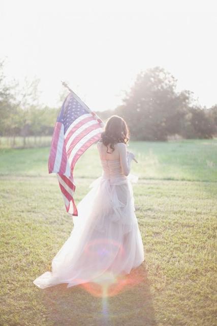 4th of July Wedding (2).jpg