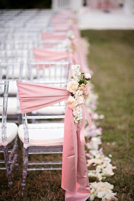 beautiful_wedding_decorations_5.jpg