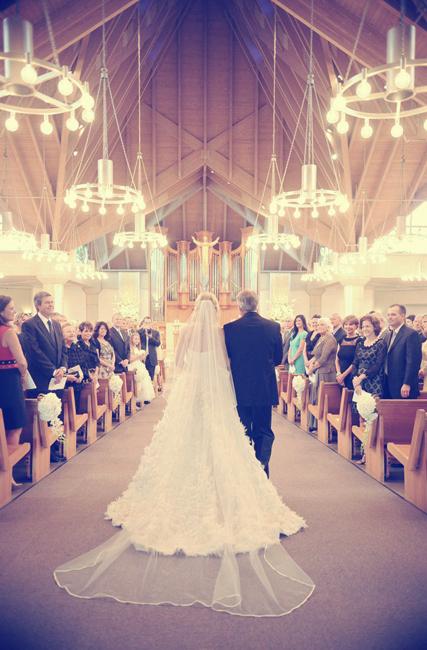 wedding_veil_lengths_4.jpg