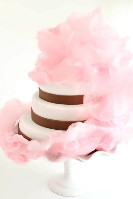 unique wedding desserts_cotton candy ideas (6).jpg