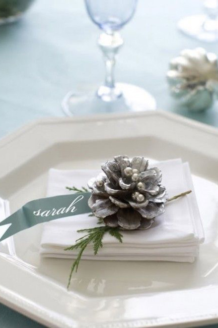 creative_wedding_place_card_ideas_2.jpg