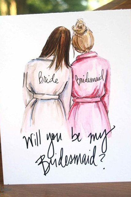 creative ways to ask your bridesmaids (6).jpg