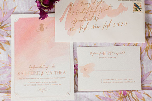 invitation inspiration watercolor designs (7).jpg