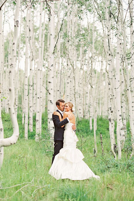 unique wedding theme_decorating with birch (7).jpg