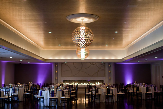 The-Villa-Grand-Ballroom-2.jpg