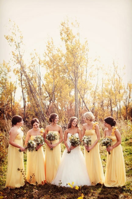 Bridal_Party_Colors_10.jpg