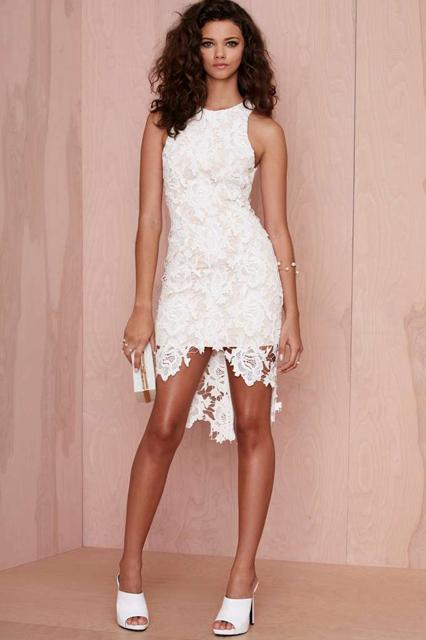the little white dress (2).jpg