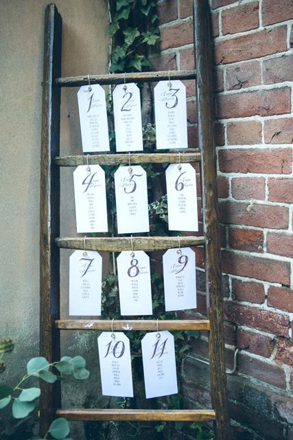 decorating with ladders (5).jpg