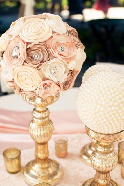 Pearl Wedding (2).jpg