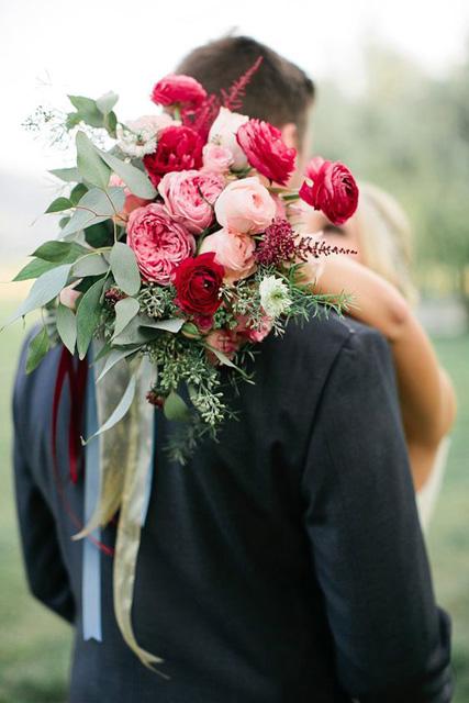 autumn colors wedding flowers (3).jpg
